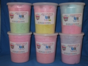large-cotton-candy-tubs