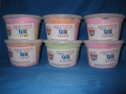 medium-cotton-candy-tubs