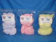 small-cotton-candy-bags