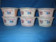 small-cotton-candy-tubs